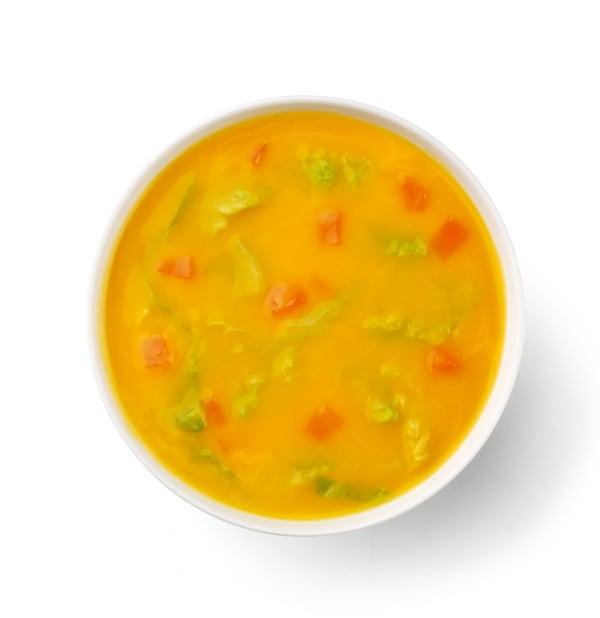 Sopa Dia