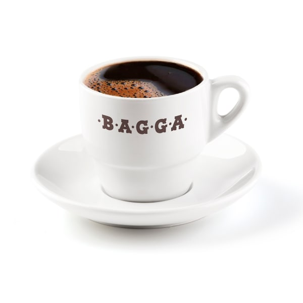 Café Duplo
