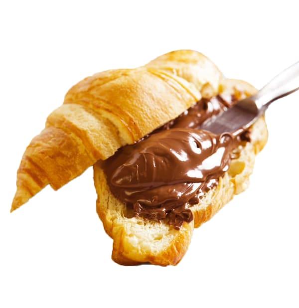 Pack Croissant Recheados