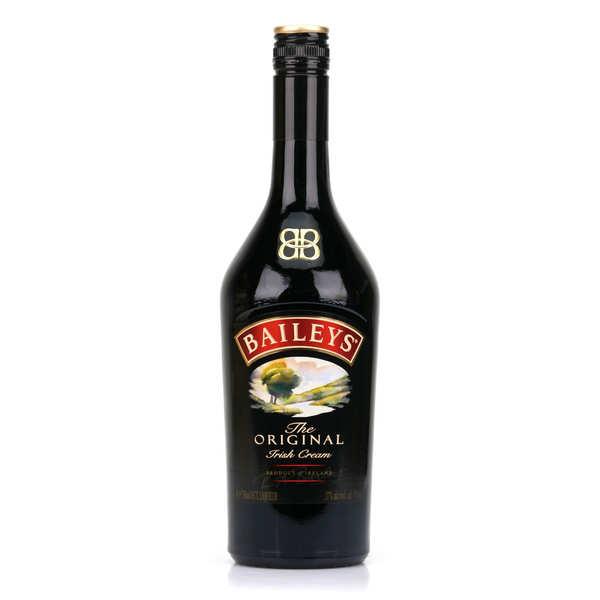 Bailey's 70cl