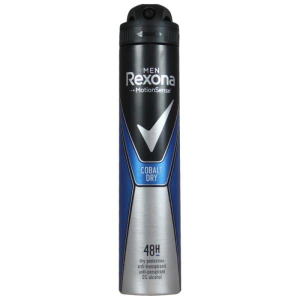 Rexona Cobalt 200ml