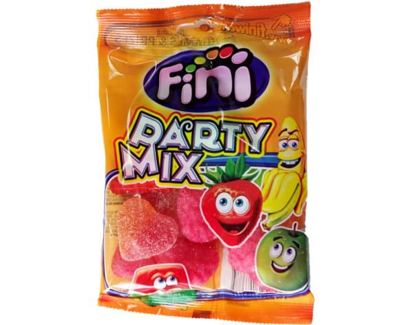 Fini Party Mix 100gr