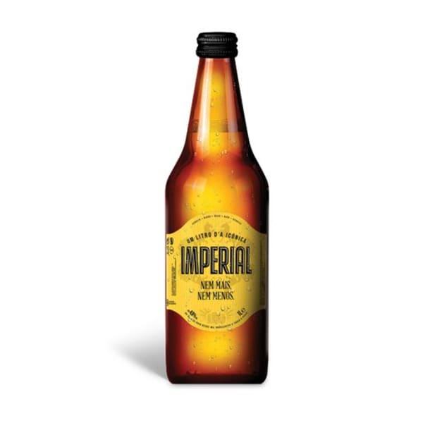 Imperial 1l