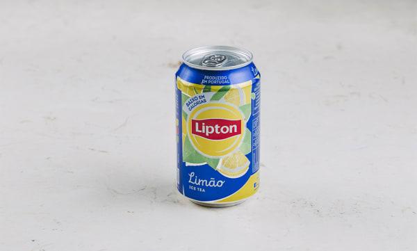 Ice Tea Limão 33cl