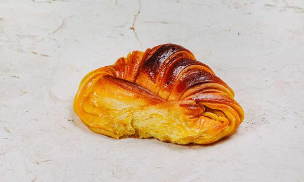 Pack 4 Croissant Brioche