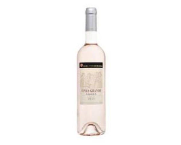 Vinha Grande rosé FRESCO