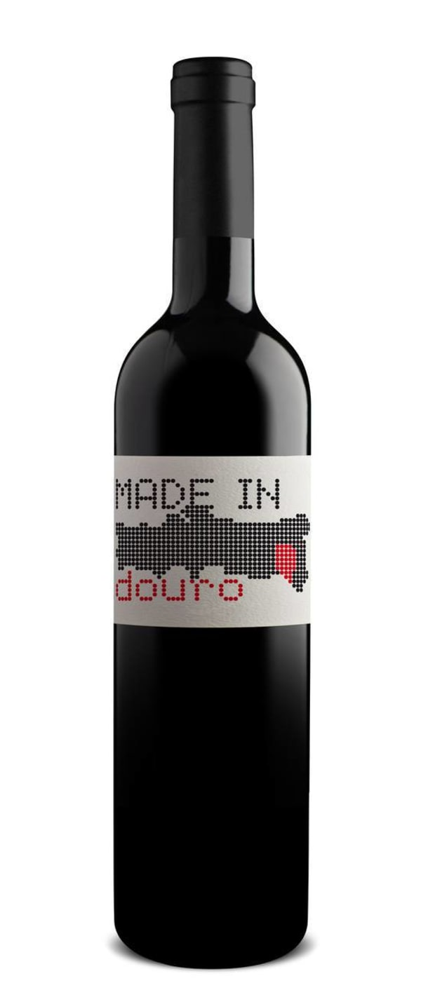 Made in Douro
