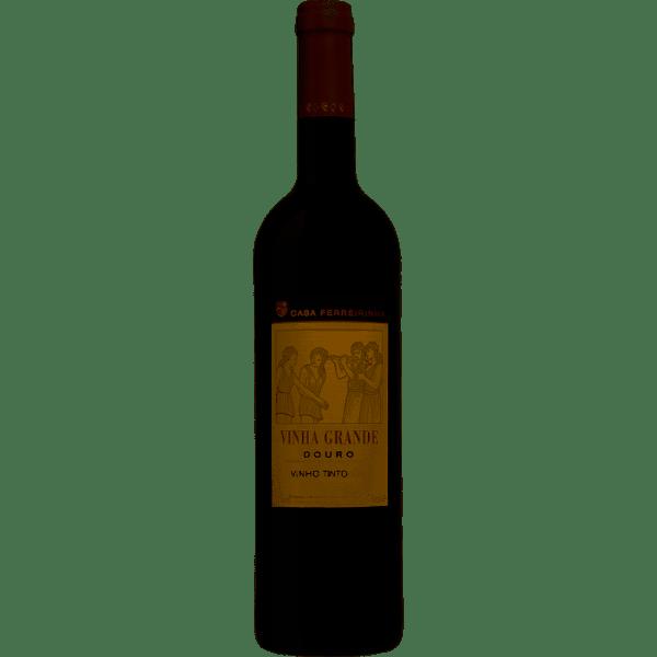 Vinha Grande