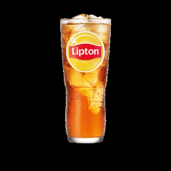 Lipton Iced Tea Pêssego