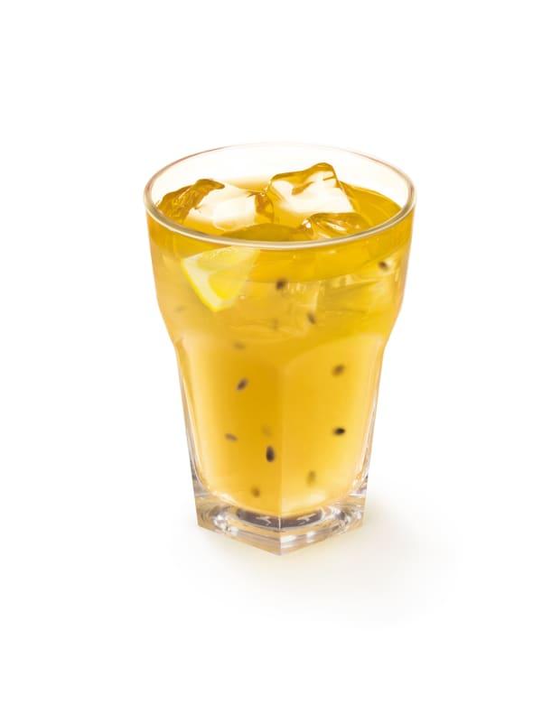 Limonada Maracujá H3