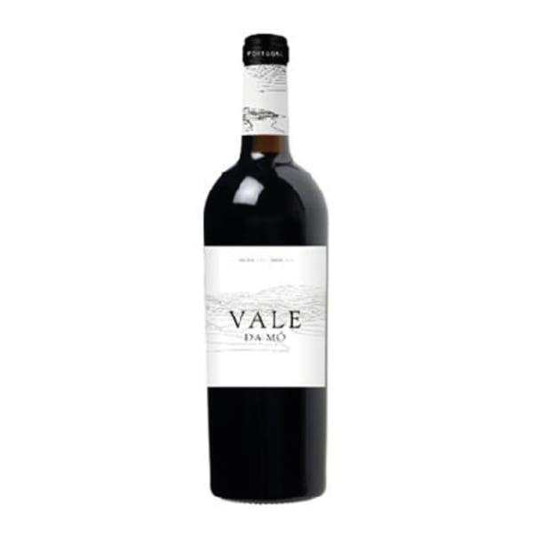 Vinho tinto Vale da Mó (Douro)