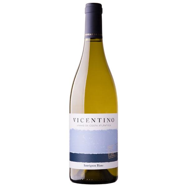 Vicentino (branco)