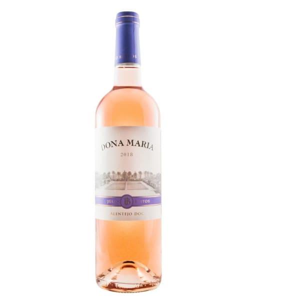 Dona Maria 2018 (rosé)