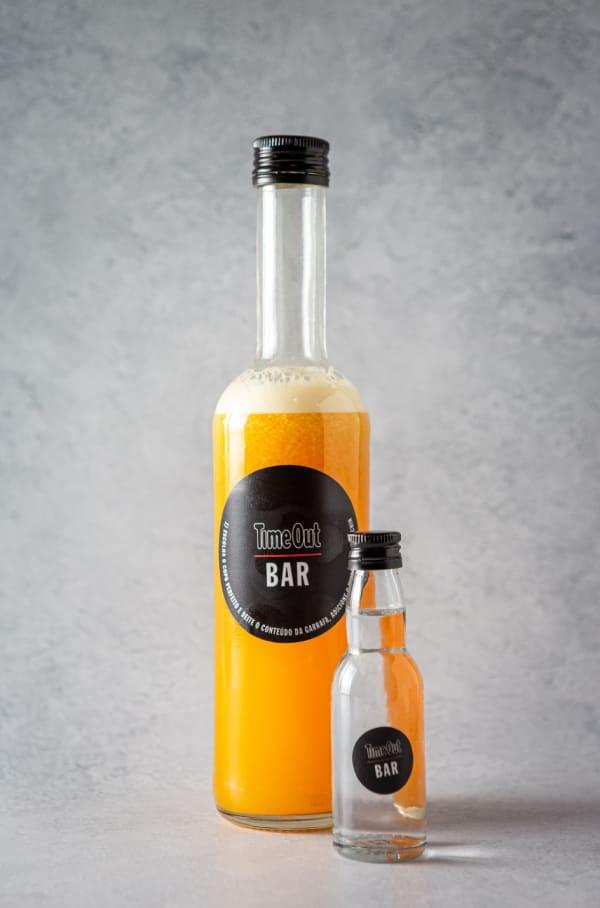 PornStar Martini (400ml)