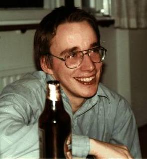 linus1991