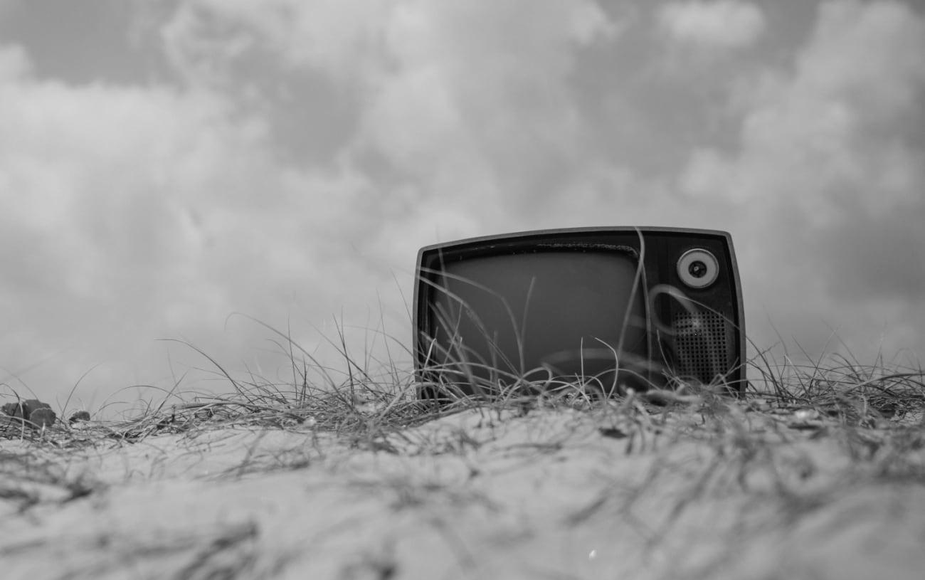 Ver Televisión Argentina