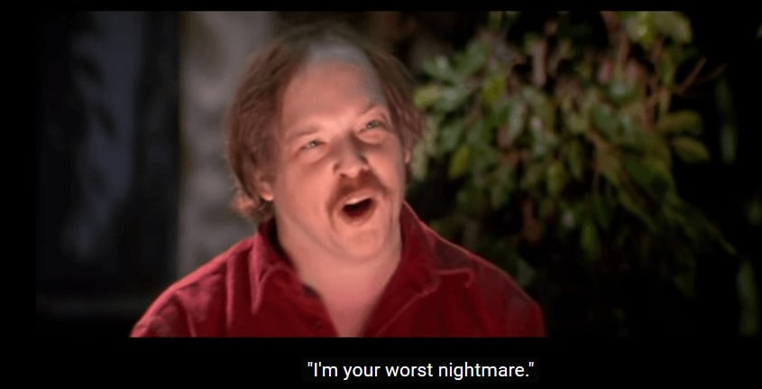 im-your-worst-nightmare