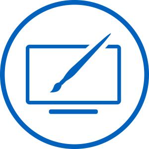 Icon_Creative_Design_Services_i115vn