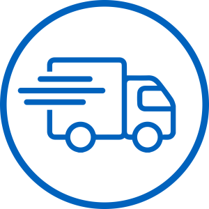 Icon_Freight_and_Logistics_ihq8md