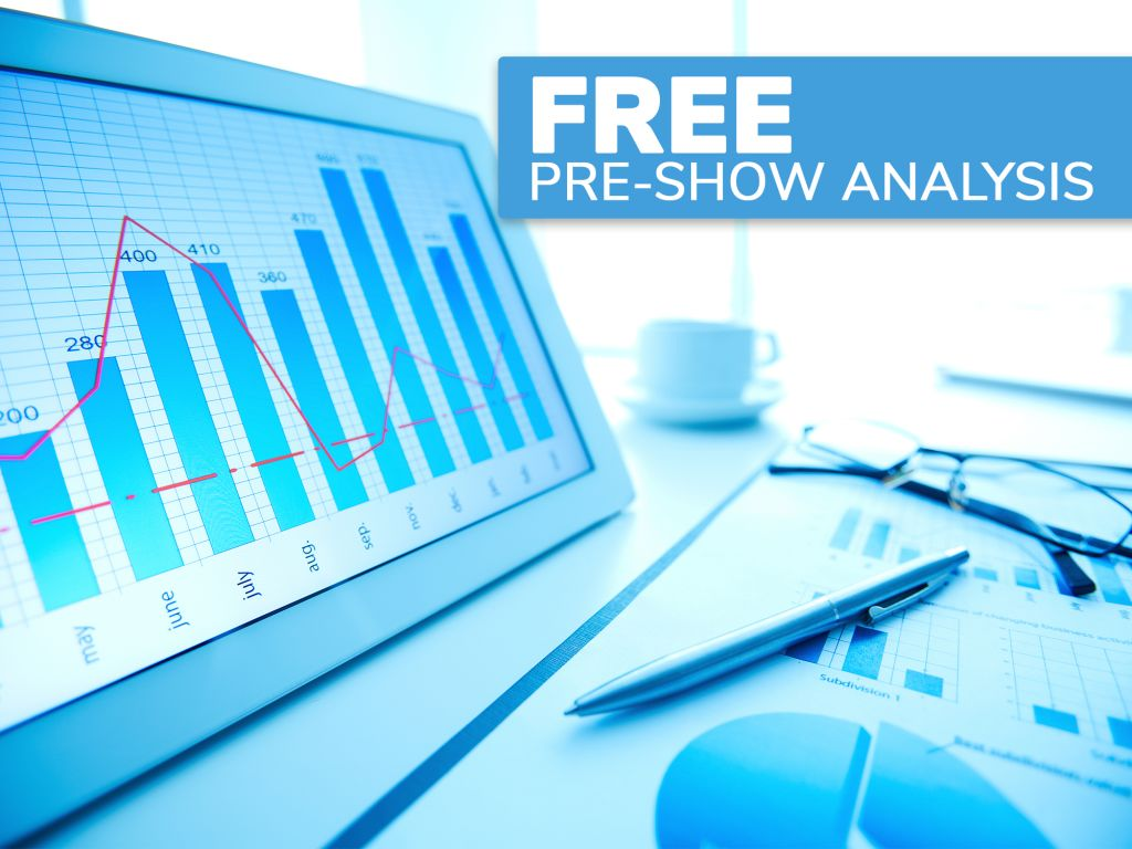 FREE-PRESHOW-ANALYSIS
