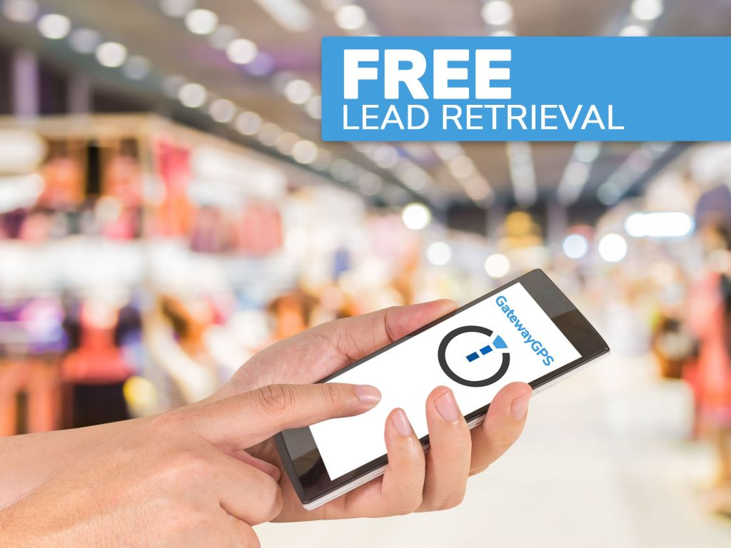 FREE-LEAD-RETRIEVAL