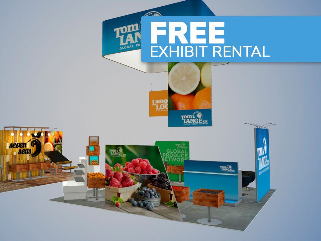 FREE-EXHIBIT-RENTAL