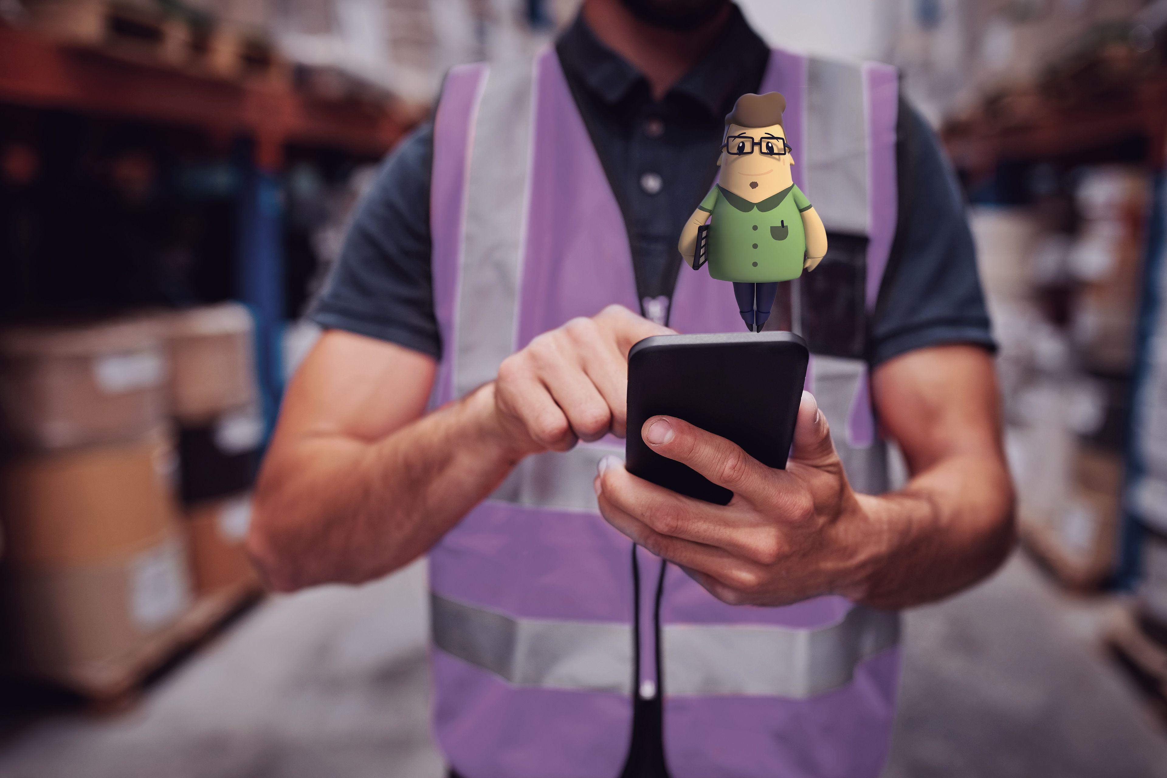 Náborové triky: Čím zaujmout nejhledanější lidi z Práce za rohem