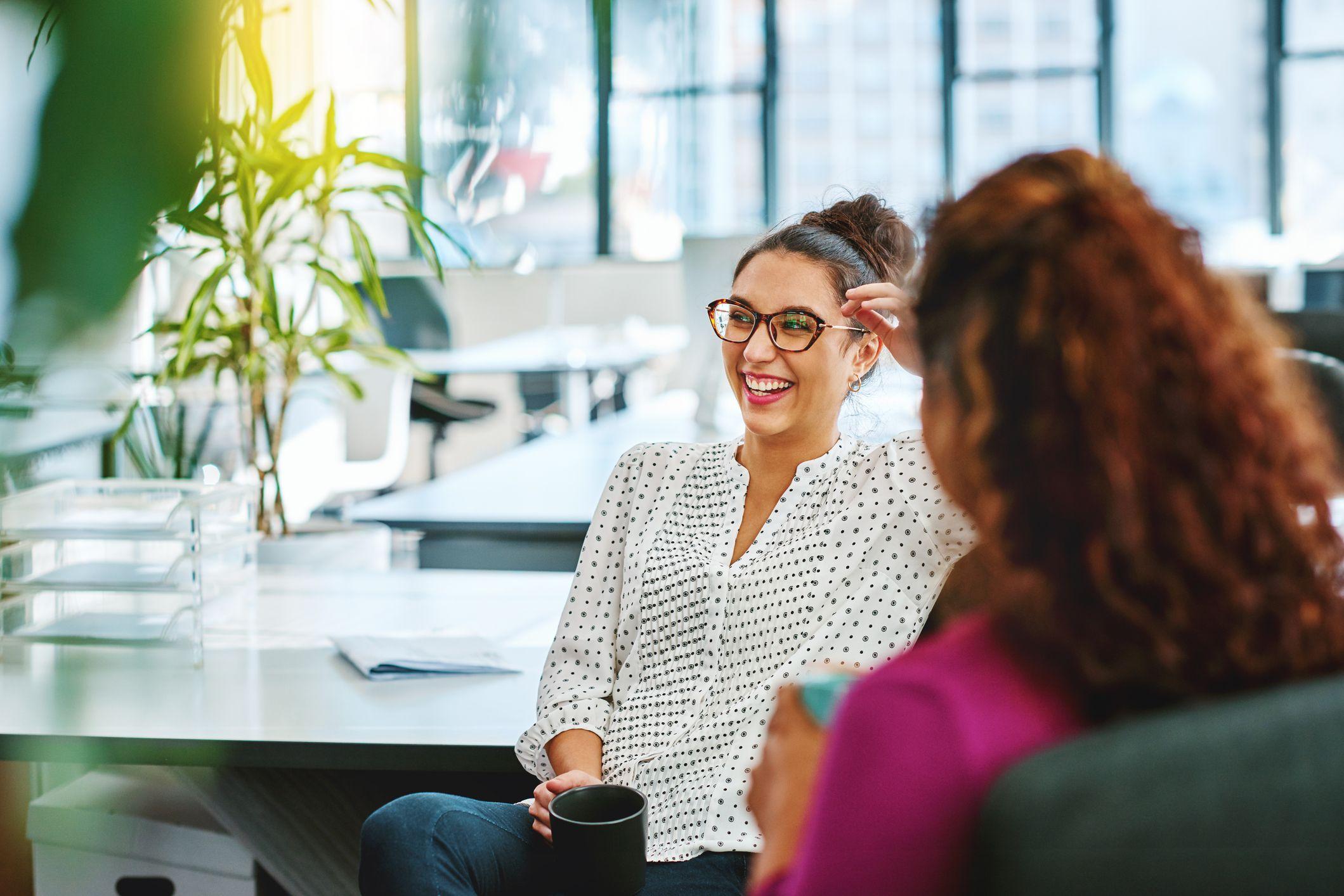 Které benefity vám pomohou udržet zaměstnance?