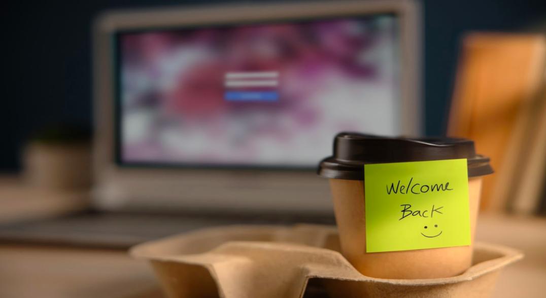 Co zrobić, jeśli pracownicy nie chcą wracać do biur?