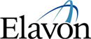 Everpay proudly connected to Evalon