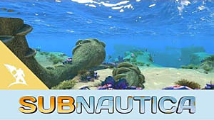 Subnautica Cheats and Console Commands Guide for PC, PS4