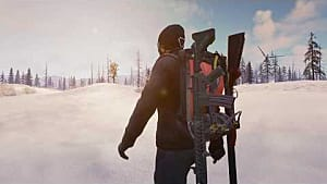 First Impressions of Ring of Elysium | Ring of Elysium