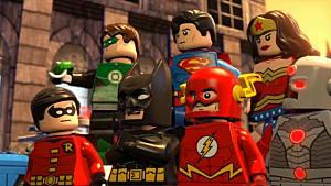 lego marvel superheroes cheat codes xbox one