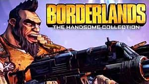 Borderlands Pre-Sequel Guide: How to Get Legendaries