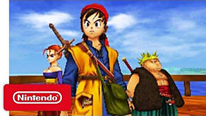 5 reasons why dragon quest viii is the best dragon quest game ever made dragon quest 8 beginner info and tips gumiabroncs Images