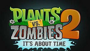 download plants vs zombies 2 for pc exe