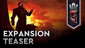 The Witcher 3: Wild Hunt Guide to the Mutagen Transmutator