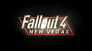Gigantic Fallout New Vegas mods to keep you busy until