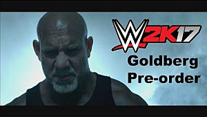 Picture Perfect: How to Use WWE 2K17's Finicky Face Photo Capture