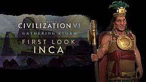 Civilization 6: Guide and Tips For All the Victory
