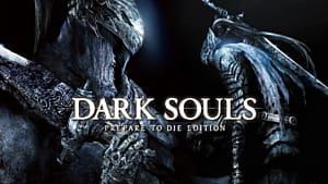 Beginner S Guide To Dark Souls For Pc Dark Souls
