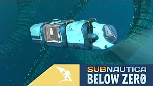 Brilliant Where To Find Silver And Gold In Subnautica Below Zero Wiring Database Obenzyuccorg