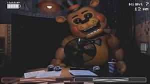 FnaF Ultimate Custom Night Character List Guide
