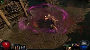 Path Of Exile 30 Guide How To Use Path Of Building And Set Up A