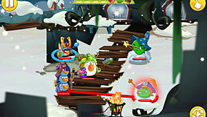 Download angry birds epic hack tool for android games