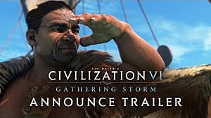 Changing up the Civilization 6 Experience with Mods | Civilization VI