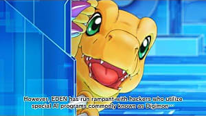 Pokemon my ass rom download