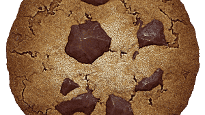 Is Cookie Clicker the Most Addictive Game Ever? | Cookie Clicker