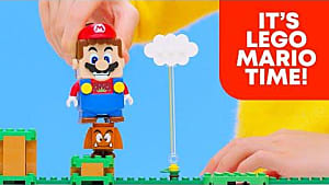 Shigeru Miyamoto Is Confident In Illumination S Super Mario Movie