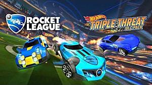 How to Get Rocket League Splitscreen to Work on PC | Rocket